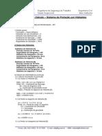 Hidrantes Memorial de Cálculo1.pdf