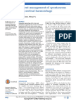 Current management of spontaneous.pdf