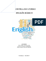 apostila_ingles_basico - new edition.pdf