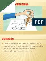 ALFABETIZACIÓN INICIAL.pptx