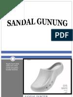 ,Harga Online Sandal0812.3230.8116