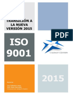 TRANSICION 9001-2015.pdf