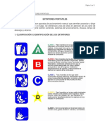 articulo_extintores.pdf
