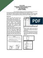 TATA CARA PEMASANGAN PIPA BESI.pdf
