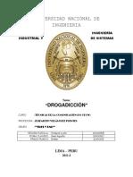 90820823-DROGADICCION-MONOGRAFIA-TERMINADA.docx