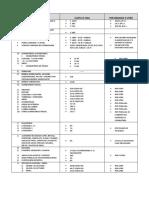 TABLA FISCAL.docx