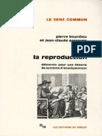 Bourdieu_Pierre_Passeron_Jean_Claude_La_reproduction_1970.pdf
