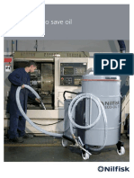 Oil series ENG.pdf