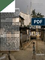 cover malay.pdf