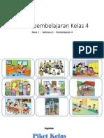 Media Pembelajaran 4