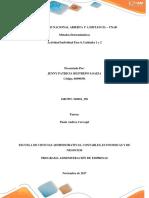 Aporte1_JPR (1)