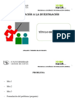 Diapositivas Para Exposición Del Articulo (1)