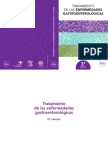 manual_de_gastrointestinal.pdf