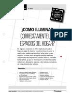 il-is13_como iluminar correctamente los espacios del hogar.pdf