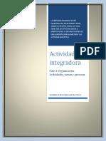 CastilloPech Pedro M23 S2 Actividadestareasyprocesos