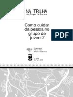 Na Trilha - Como cuidar da pessoa no grupo de jovens.pdf