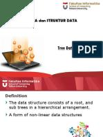 11 - Tree