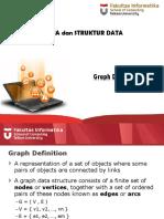 12 - Graph