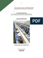 Manual de Prcas 2010 (2)
