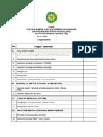 337095683-Formulir-OPPE-Fix.docx