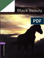 BlackBeauty.pdf