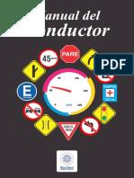 manualdelconductor(1).pdf