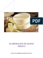 INFORME-ELAB-DE-QUESO1 (1)