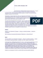 102659955-Gonzales-vs-Comelec-Case-Digest.pdf