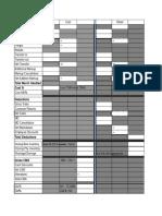 2012 copy of merch math ch7 chart formula  2