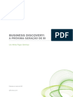 2011_WP_QVBusiness Discovery_PT.pdf