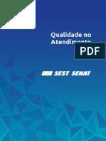 Qualidade no Atendimento (1).pdf