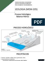 3_Hidrología y propiedades físicas del agua subterránea.pdf