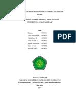 LAPORAN INFUS KCl.docx