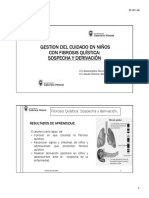 Clase 6 UGM_Fibrosis Quistica