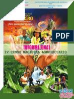 Informe Final IV CENAGRO.pdf