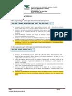 Ejercicios_Funciones2