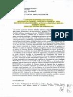 Ordenanza 01 2013(Danosymultasambientalesdelmunicipiodemanagua)