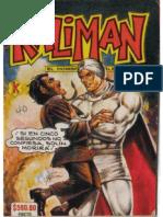 00 La Leyenda de Kaliman