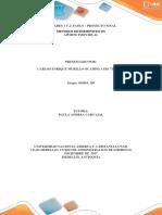 UNIDADES 1 Y 2_fase_6-Proyecto Final_aporte Individual