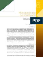 PORA3_1_20012012143738.pdf