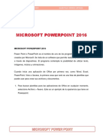InterfazPowerPoint.pdf