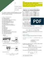 290473656-FORMULARIO-PUENTES-PARTE-I.docx
