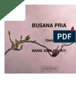 Busana Pria-kemeja.pp