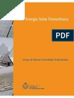 energia_solar_fotovoltaica_2e5c69a6 (1).pdf