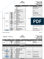 r j master run sheet vfinal
