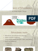 Siliciclastic Diagenesis.ppt