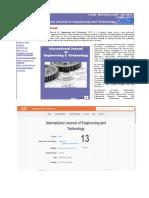 Jurnal Sipil Struktur dan Material.docx
