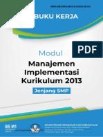 K13_KS_1_5_BK_SMP_180305-Asli