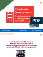 clasificacininternacionaldelfuncionamiento-cif-091207064903-phpapp01.pdf