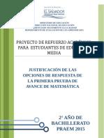 justificacion_avance1_matematica_2.pdf